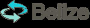 骨董品、ブランド品の買取ならBelize 高価買取いたします。